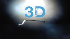 3Dsteelfibres