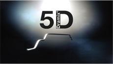 5Dsteelfibres