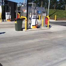 CombiSlab---Petrol-Forecourt