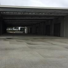 container-pavement---Leon4