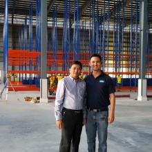 Manggahan Light Industrial Park (3)