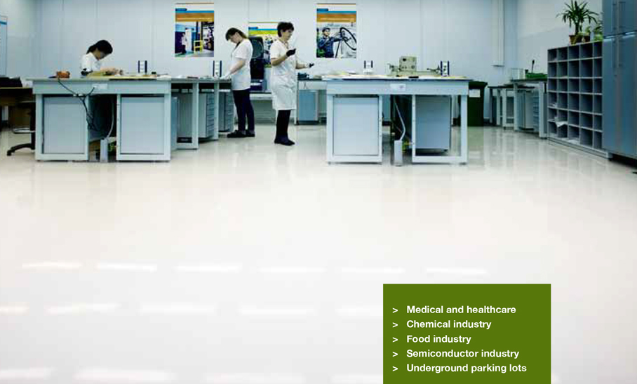 coated-floors-4d