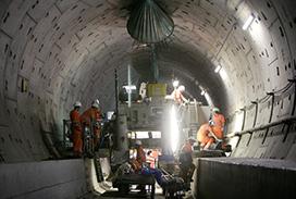 tunneling_DB12