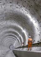 tunneling_DB18
